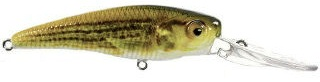 0001_Ultimate_Clever_Deep_Minnow_6_cm_[Spanish_Brown].jpg